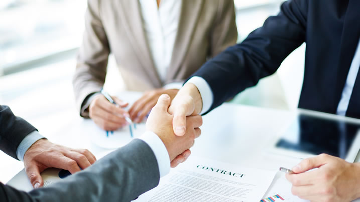 Bespoke agreements for companies, partnerships and LLPs at hugely competitive prices.